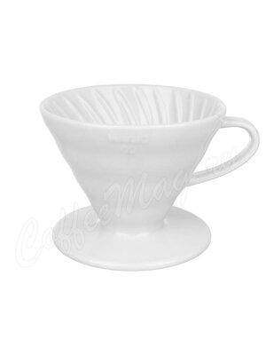 Hario Воронка керамическая для приготовления кофе