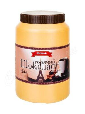 Горячий шоколад Hitshok Elite 1 кг