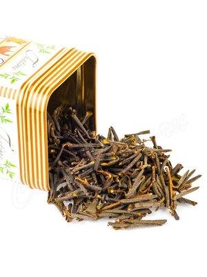 Травяной Чай Травы Саган Дайля (2472)