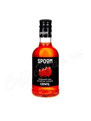 Сироп Spoom Спритц (Апероль) 250 мл