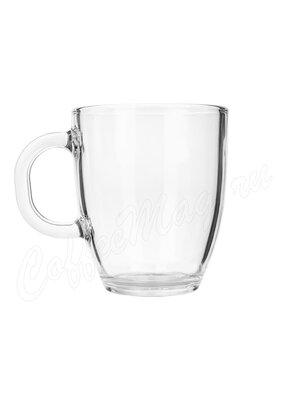 Bodum Bistro Кружка стекло 350 мл (11239-10B)