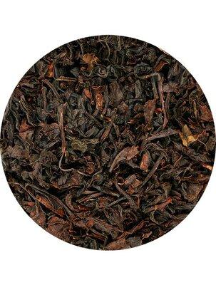 Черный чай Вьетнам ОР1