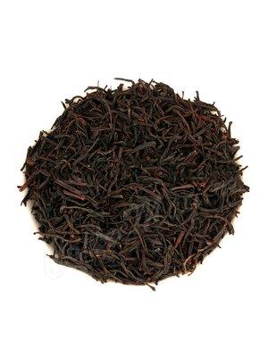Черный чай Гордость Цейлона ОР1 3101 (кр.лист)