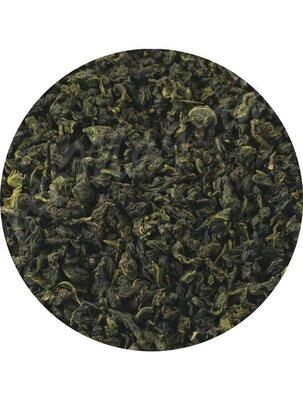 Улун чай Манговый