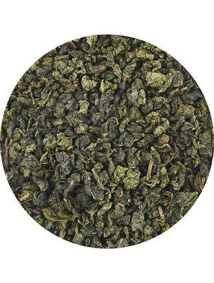 Улун чай Сливочный