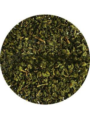 Улун чай Шоколадный