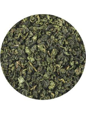 Улун чай Те Гуань Инь Ван