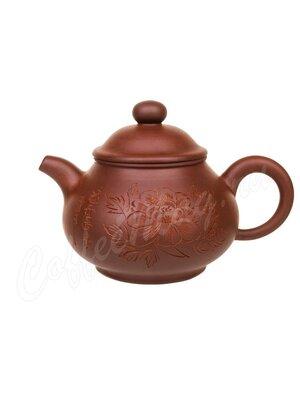 Чайник глиняный 300 мл (SPH-053)