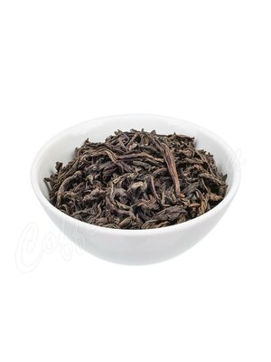 Черный чай Аруна (ОРА) Цейлон