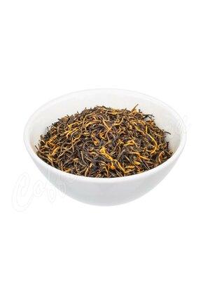 Чай Красный Золотой шелк BT-506