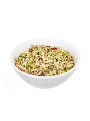 Чай Травы Фитнес микс