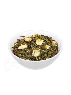 Чай Зеленый Для фаворитки