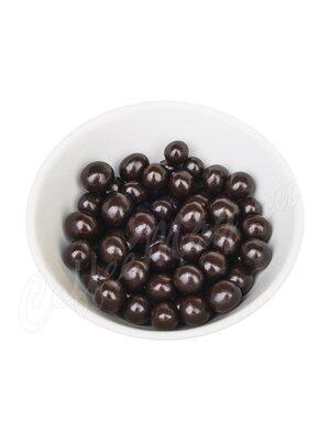 Кофейные зерна Царское Подворье в шоколадной глазури
