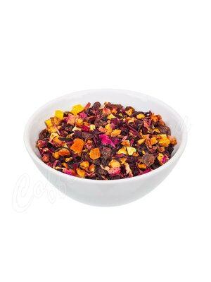 Фруктовый чай Веселый фрукт