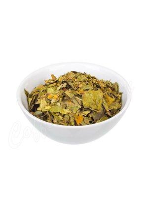 Травяной чай Травы Лист Гинкго
