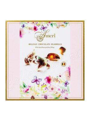 Ameri Шоколадные конфеты с начинкой пралине 250 г