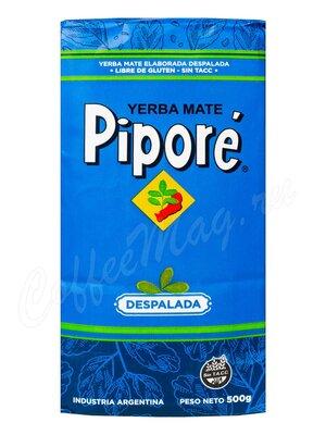 Чай Pipore Despalada Мате 500 г (48004)