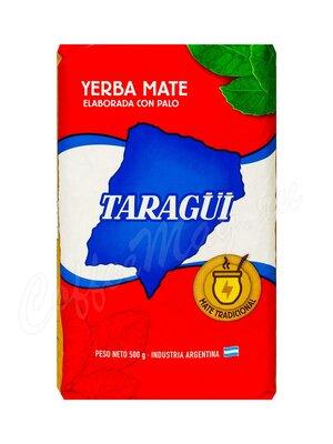 Чай Мате Taragui Union Классический 500 г