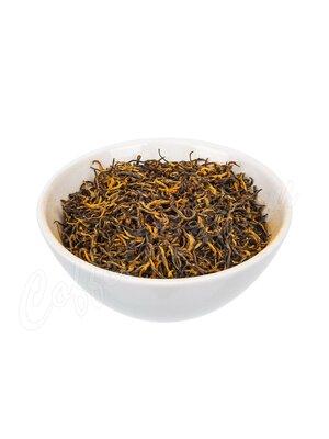 Красный Чай с цветочной поляны (7780)