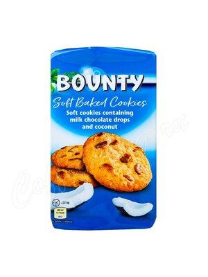 Печенье Bounty Cookies 180 г