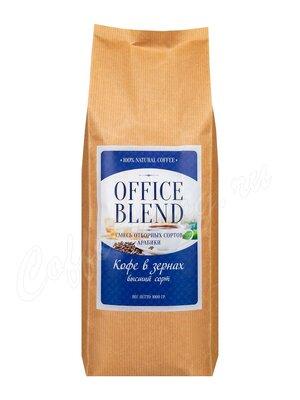 Кофе Office Blend 1 кг