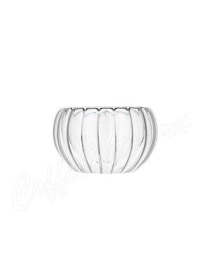 Пиала необжигающая (стекло) 50 мл (A-029/10)