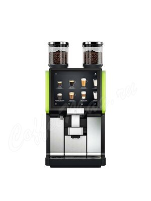 Кофемашина WMF 5000 S 03.1910.5000