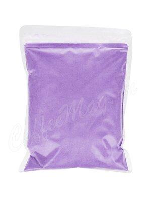 Матча фиолетовая (батат порошковый) MTC-04