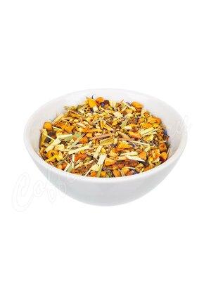 Фруктовый чай Яблочный пунш (2320)