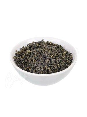 Зеленый Чай Мао Фен Люй Ча