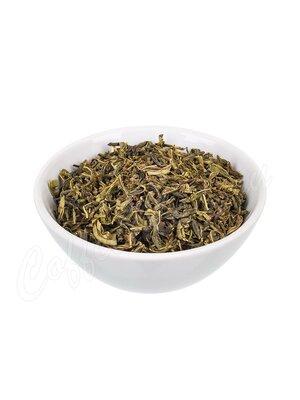Зеленый Чай Северный Иван-Чай крупнолистовой