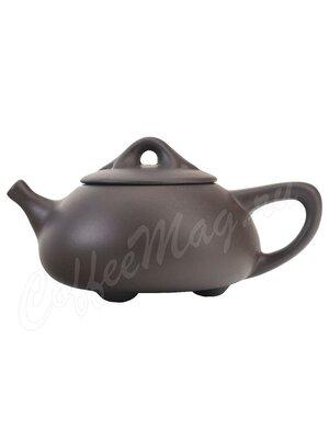 Чайник глиняный 160 мл (SPH-008/2)