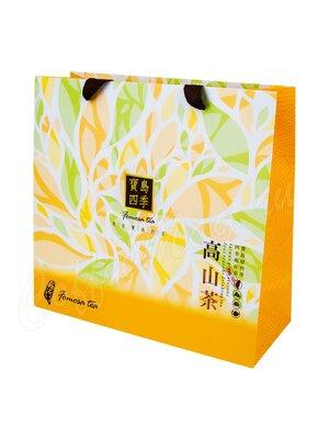 Подарочный набор коробка + 2 металлические банки в подарочном пакете (box-012)