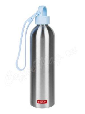 Бутылка для воды Bodum Melior 0,5 л лунный (A12057-57B-338-Y20)
