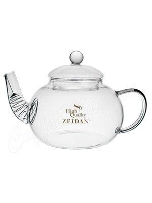 Чайник Zeidan стеклянный 800 мл (Z-4177)