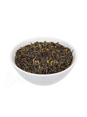 Чай черный Дарджилинг 1-ый сбор Намринг FTGFOP1