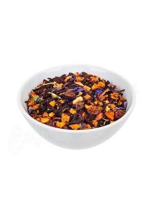 Фруктовый чай Бабушкин Сад (W-400)