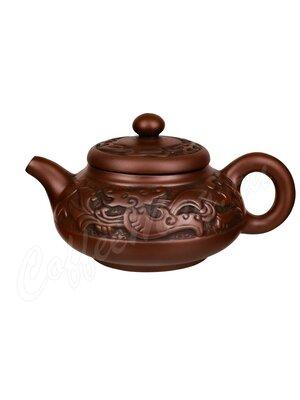 Чайник глиняный 300 мл (SLJ-273)