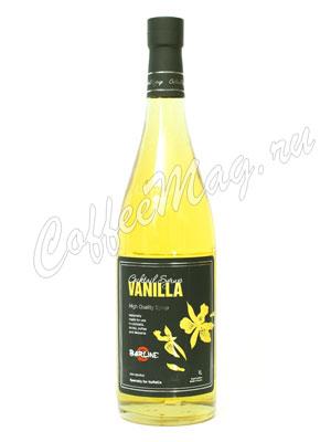 Сироп Barline Ваниль 1 литр