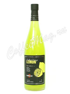 Сироп Barline Лимон 1 л