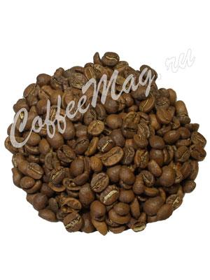 Кофе Madeo в зернах Коста-Рика 100 гр