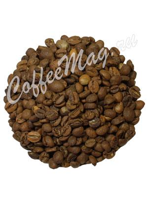 Кофе Madeo в зернах Экзотический Йемен 100 гр