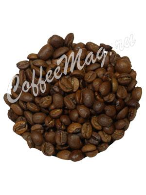 Кофе Madeo в зернах Ирландский крем 100 гр