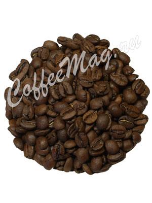 Кофе Madeo в зернах Доброе утро 100 гр
