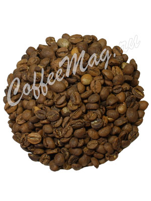 Кофе Madeo в зернах по-турецки 100 гр