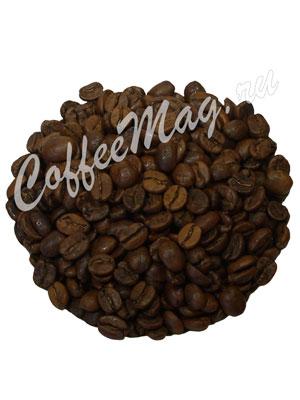 Кофе Madeo в зернах Без кофеина 100 гр