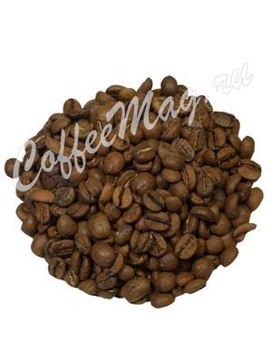 Кофе Madeo в зернах Вьетнам Dalat 100 гр
