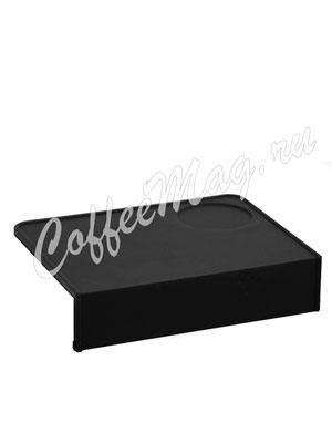 Угловой коврик резиновый для темпинга Motta