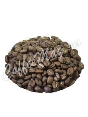Кофе Царское Подворье в зернах Бархатный молоток 100 гр