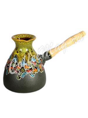 Турка керамическая